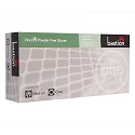 Bastion disposable gloves & personal protection products