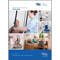 Invacare Safe Patient Handling - This is a large file