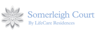 Somerleigh Court Nursing Home