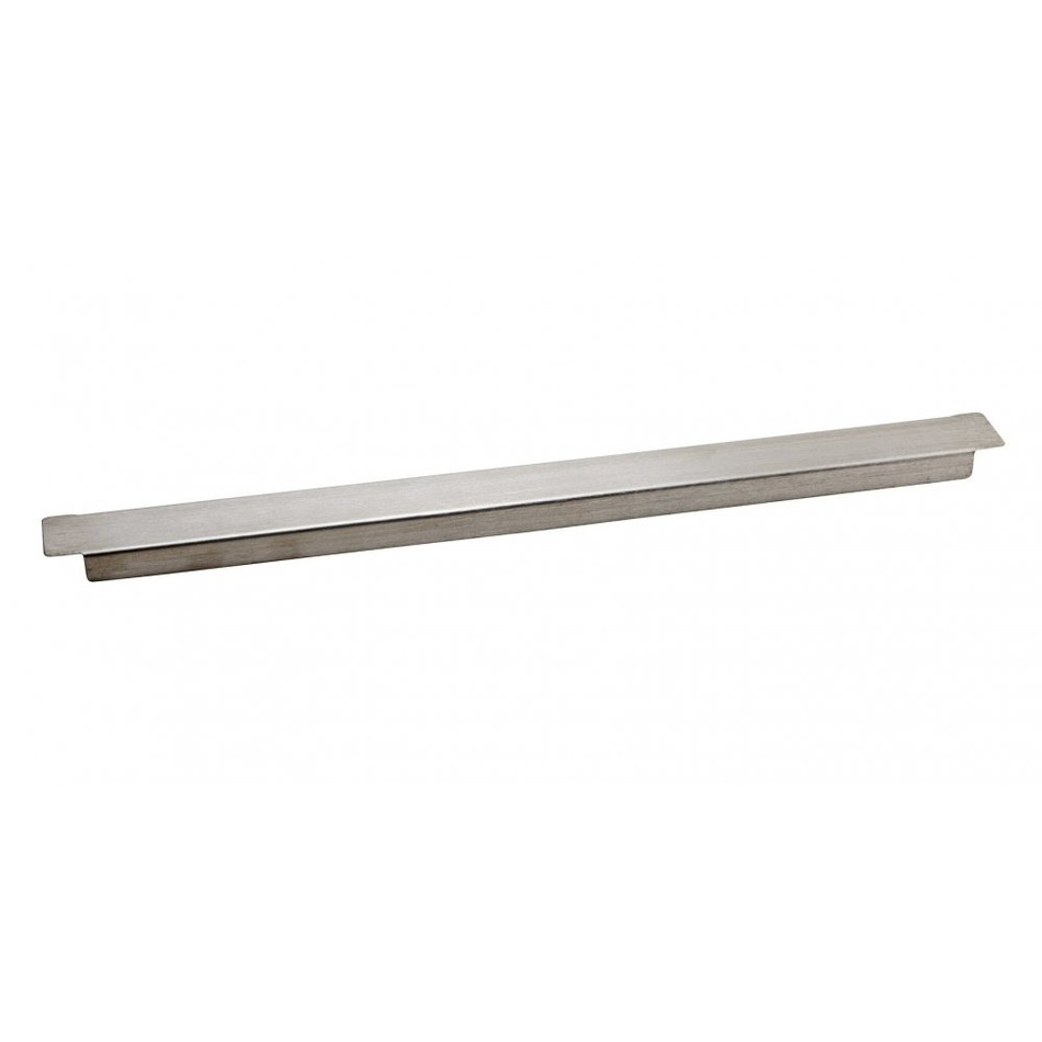 Spacer Bar SHORT (32.5cm)
