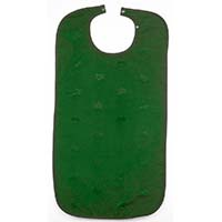 Clothing Protector - GREEN - 45 x 90cm
