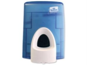 SCA Foam Soap Dispenser (blue)