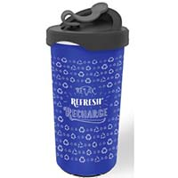 Re-usable Coffee Cup 350ml