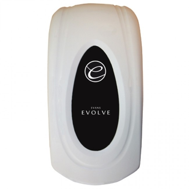 Evans Evolve Foam Cartridge Dispensers (1ltr)