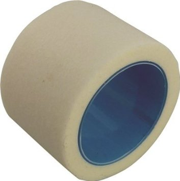 Microporous Tape Medium
