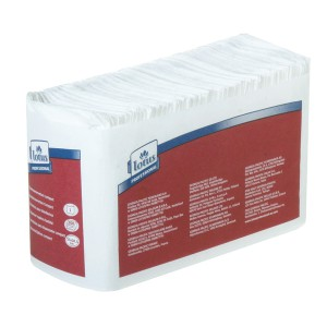 SCA Fastfold Dispenser Napkin 477510