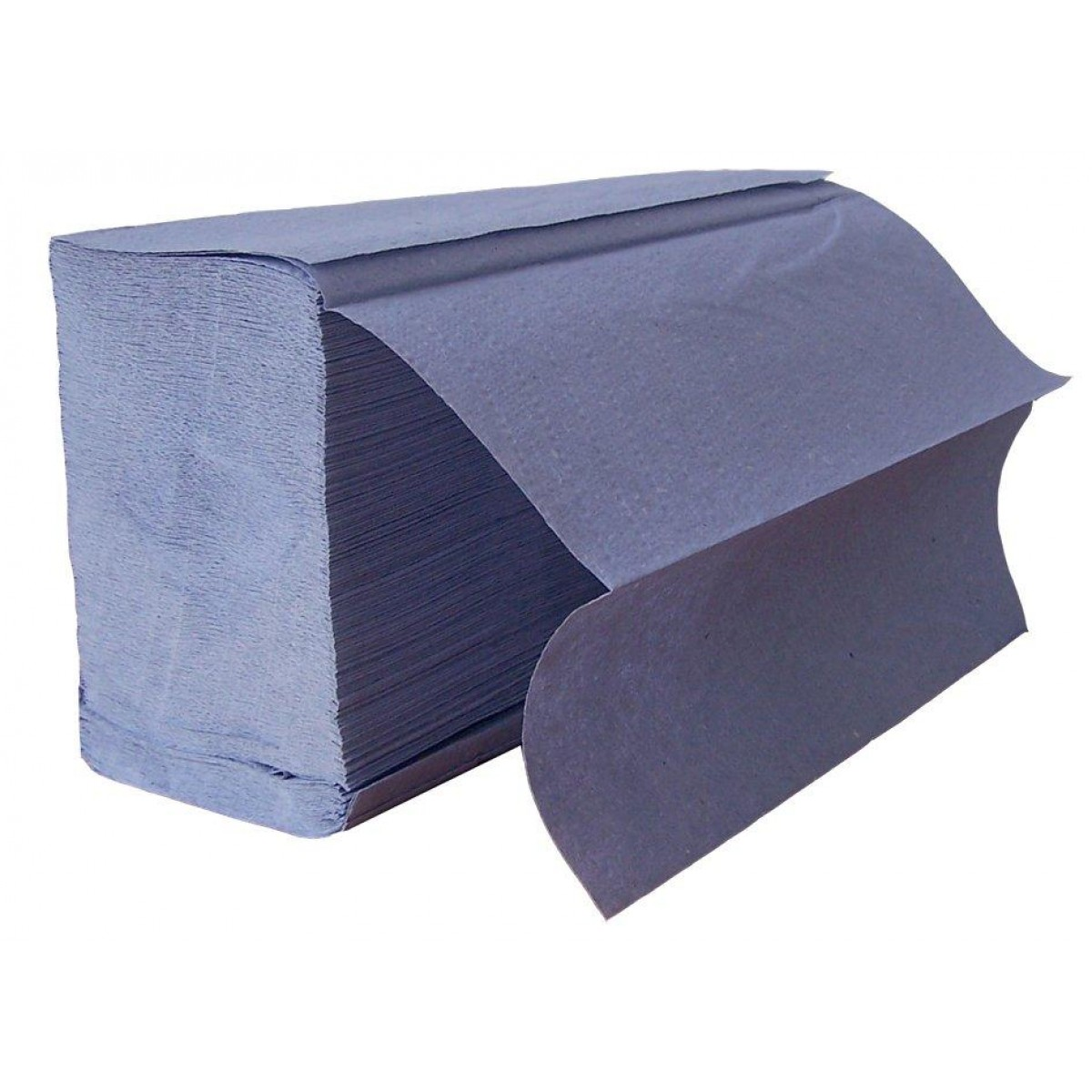 paper towels and hygiene paper first stop supplies. Black Bedroom Furniture Sets. Home Design Ideas