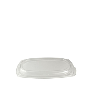 Celebration Clear Lid For V.Small Platter 29.5x19cm (DSPVSL)