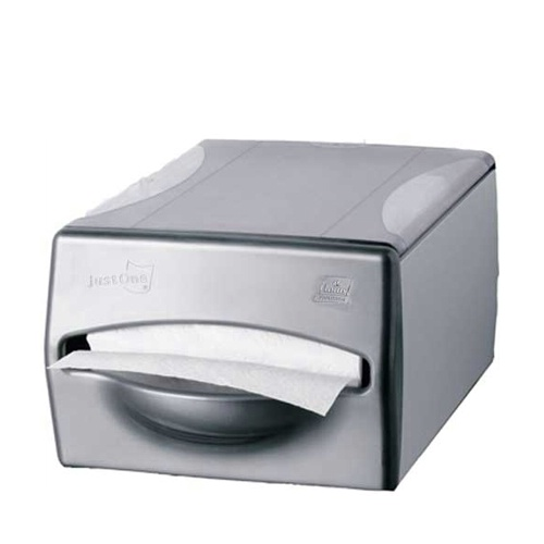 SCA Just One Napkin Dispenser