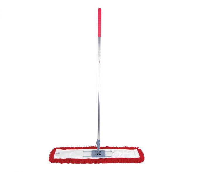 Sweeper Mop Head 80cm