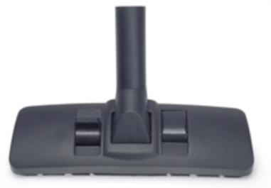 Numatic Floor Tool for Henry (902070)