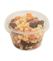 Compostable 3oz Clear Portion Pot 1326