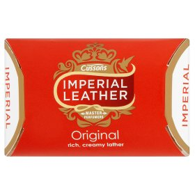 Imperial Leather Soap 100g