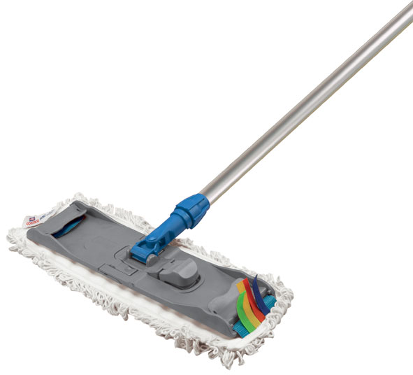 King Speedy Mop Frame & Handle