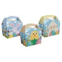 Colpac Kids Easter/No Toy (01/MBESTR)>