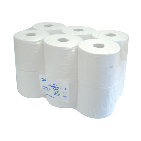 SCA Smart One Mini Toilet Roll T9