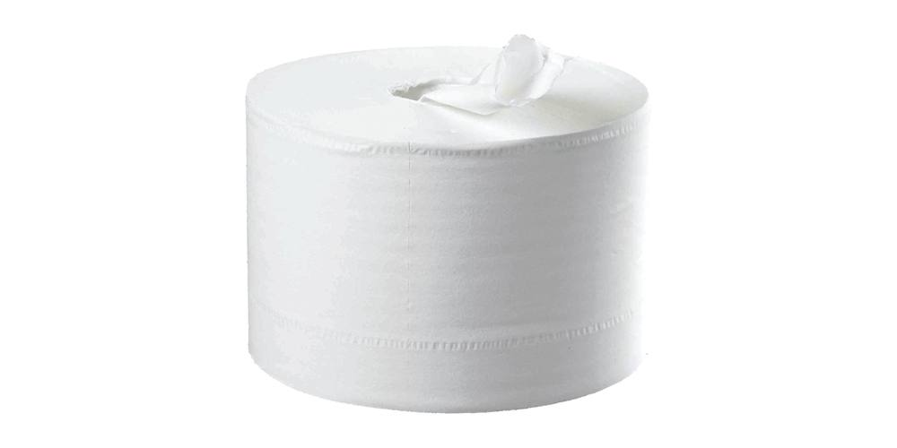 SCA Smart One Toilet Roll (1150 Sheets) T8