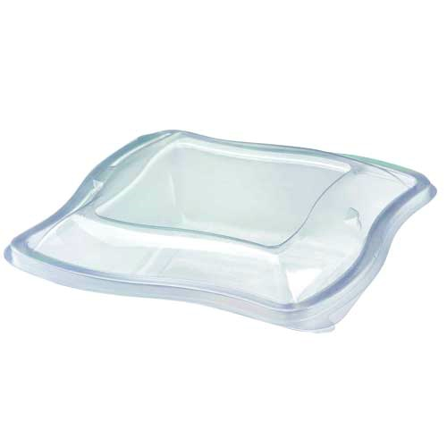 Special Deals on Salad Containers
