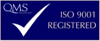 First Stop passes ISO9001 Audit