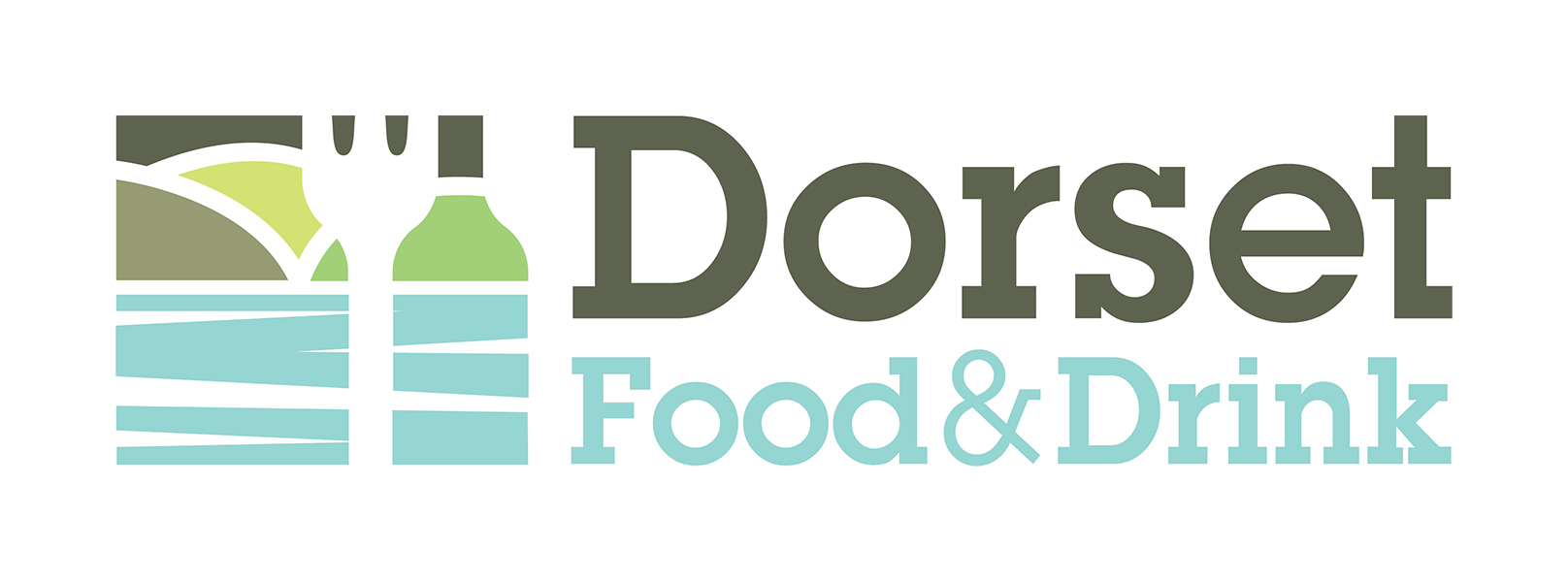 First Stop joins Dorset Food & Drink